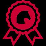 horse-races-badge